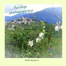 Florilège photographique