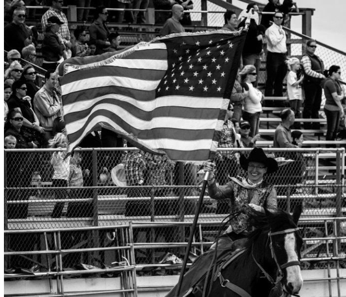 Ver Tucson Rodeo por Eduardo Trinidad