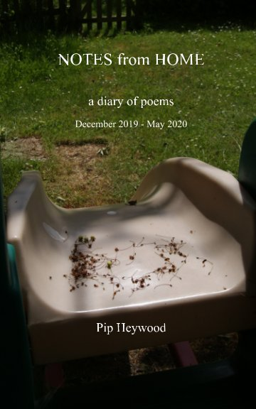 Ver Notes from Home por Pip Heywood