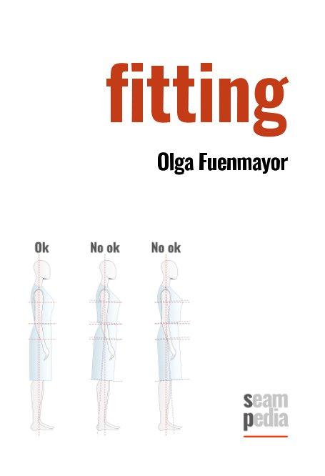 Ver Fitting por Olga Fuenmayor