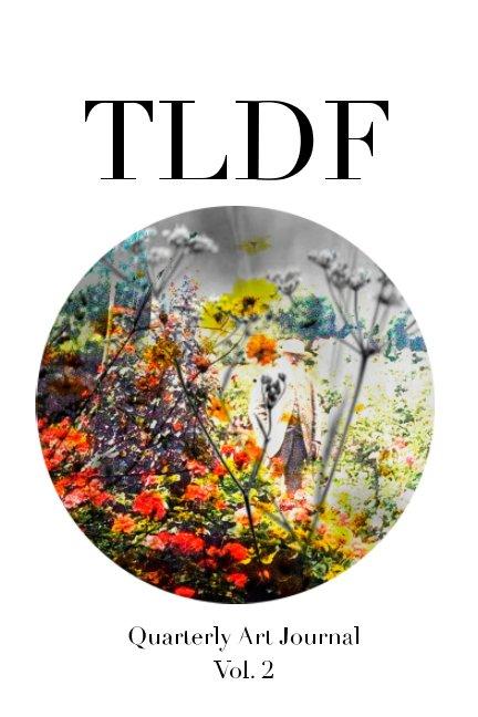 Ver TLDF - Vol. 2 por Madcollage