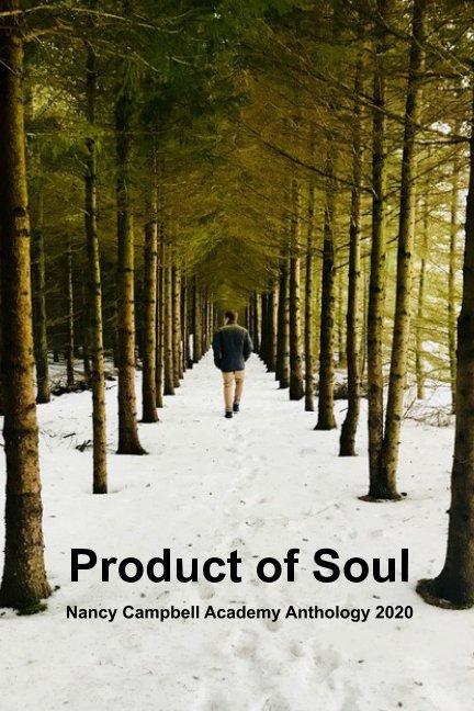 Bekijk NCA Product of Soul op Nancy Cambell Academy writers
