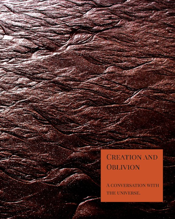 Ver Creation and Oblivion por Robert A Kauffmann