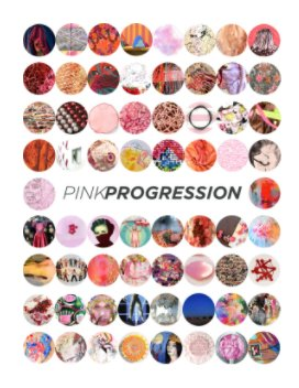 Pink Progression book cover