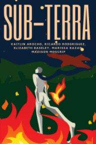 Sub-Terra book cover