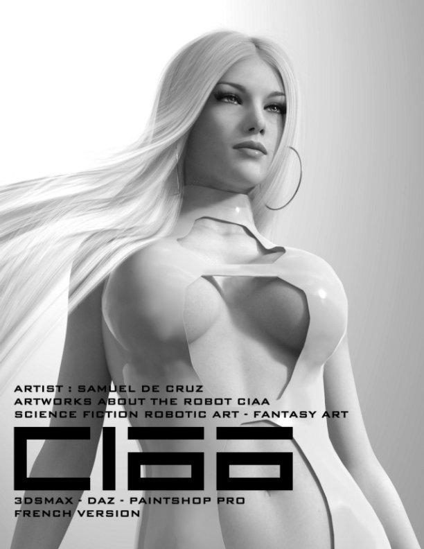 Ver Ciaa - collection 2 por Samuel De Cruz