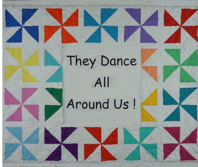 They Dance All Around Us nach Grumpa Hopson anzeigen