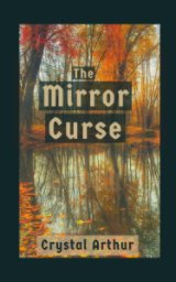 The Mirror Curse book cover