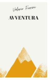Avventura book cover