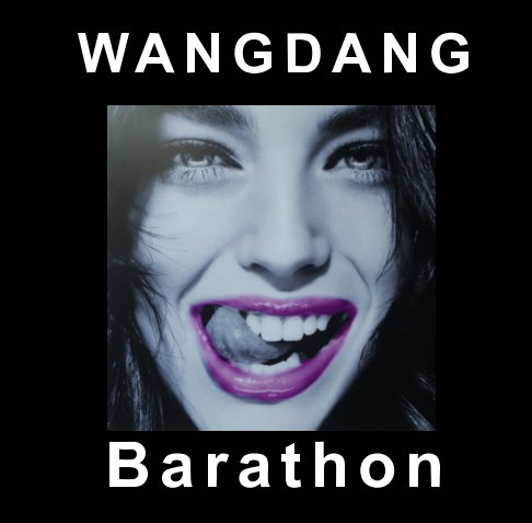 View Wangdang by Daniel BARATHON