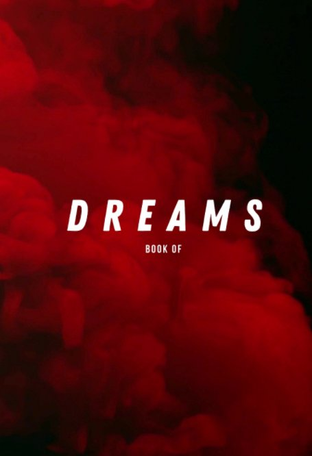 Ver Book of Dreams por Trae Wilkerson