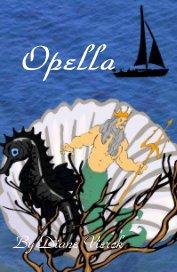 Opella book cover