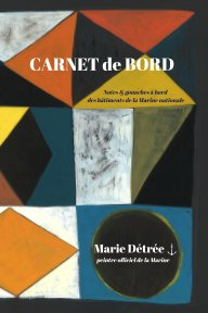 Carnet de Bord book cover