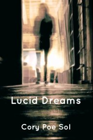 Lucid Dreams book cover