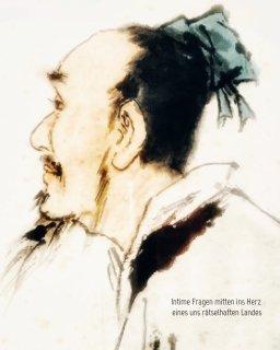 China, bist du glücklich? book cover