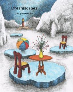 Dreamscapes book cover