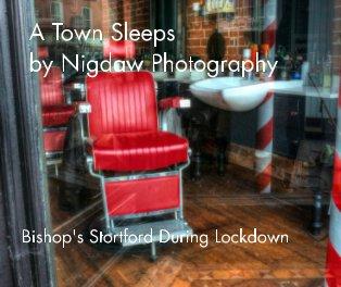A Town Sleeps