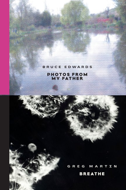 View Bruce Edwards Photos from my father and Greg Martin Breathe by Michael Loderstedt