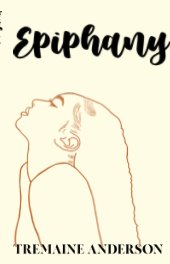 Epiphany book cover
