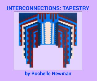 Interconnections: Tapestry book cover
