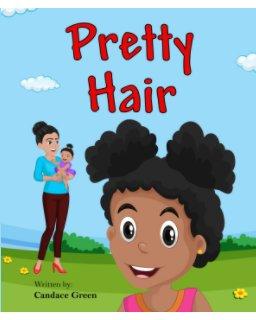 Pretty Hair book cover