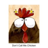My Art Book book cover