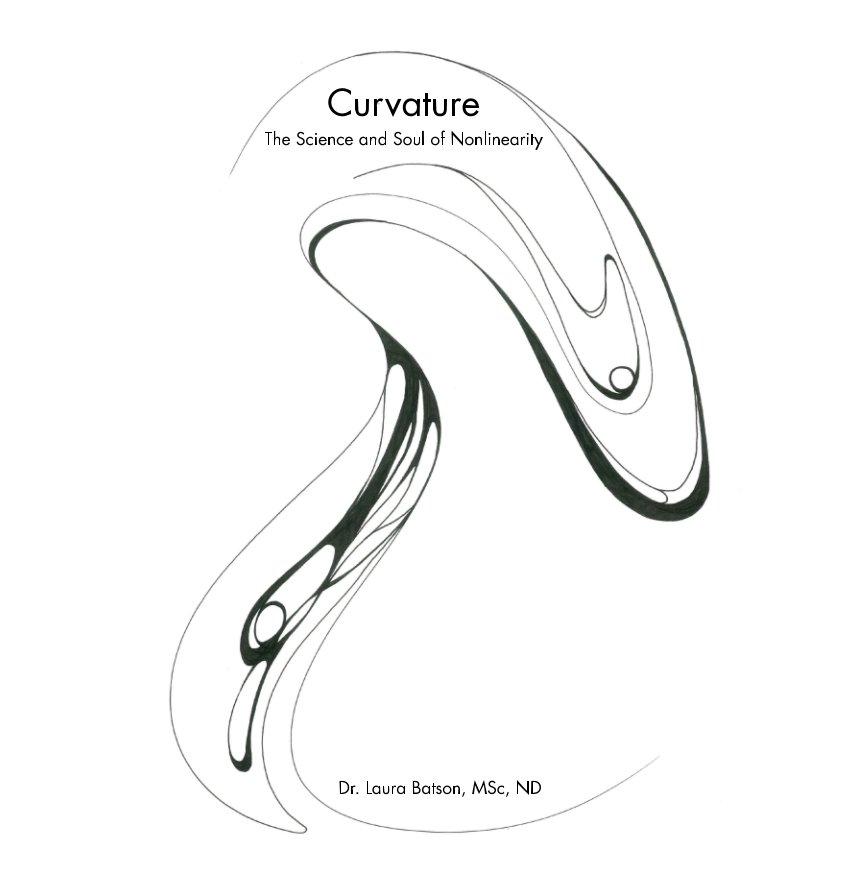View Curvature by Dr. Laura Batson MSc ND