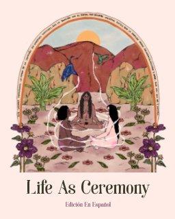 LAC- Edición en Español book cover