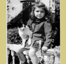 Mimi's Photo Book book cover