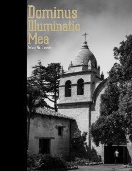 Dominus Illuminatio Mea book cover