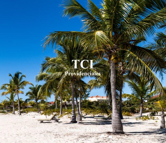 Ver Turks and Caicos Islands por Satoshi Kina