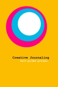 Creative Journals book cover