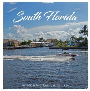 South Florida book cover