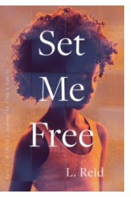 Set Me Free book cover