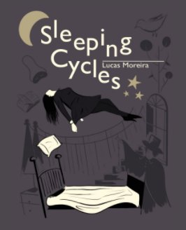 Sleeping Cycles book cover