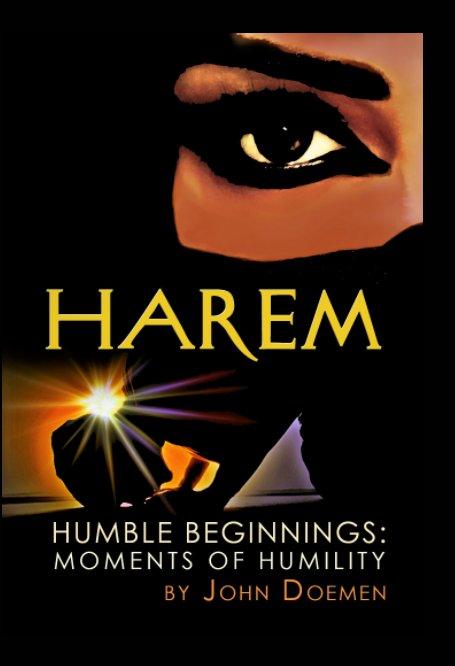 Ver HAREM II Moments of Humility por Johnny Burrell