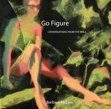 Go Figure book cover