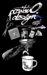 Design Dein Sein book cover