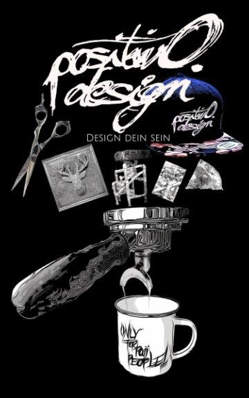 Ver Design Dein Sein por Christian Ormuz