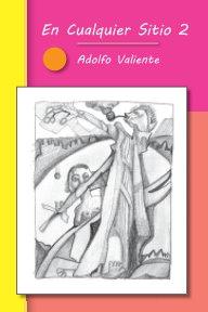 En Cualquier Sitio 2 book cover