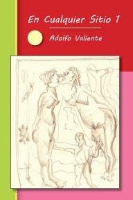 En Cualquier Sitio 1 book cover