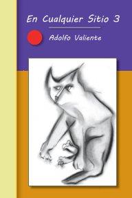 En Cualquier Sitio 3 book cover