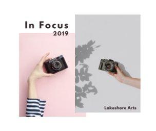 In Focus 2019 book cover