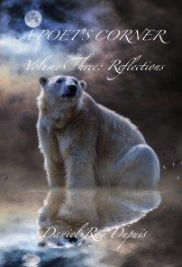 A Poet's Corner book cover