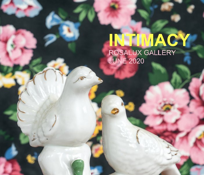 View Intimacy by Rosalux Gallery