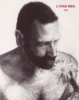 Lyons Men 2020 book cover