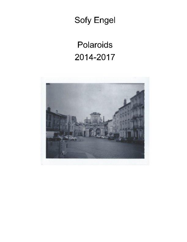 View Polaroids by Sofy Engel