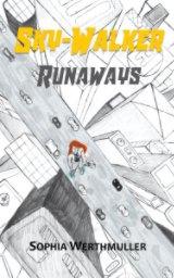 Sky-Walker: Runaways book cover