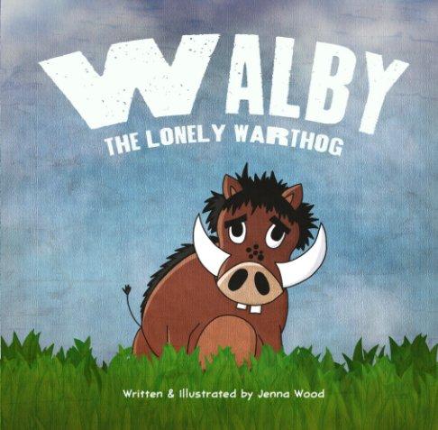 View Walby by Jenna Wood