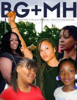 June 2020 BG+MH Mag book cover